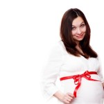 What To Buy  A Pregnant Woman For Her Birthday